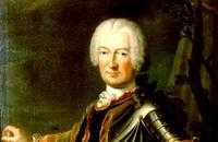 Leopold-Philippe d'Arenberg (1690-1754)